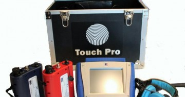 Touch Pro