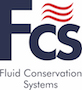 Fluid Conservation Systems logo